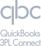 QBC_Logo