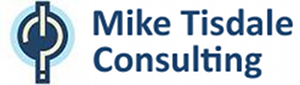 Mike Tisdale Consulting - Managed Services